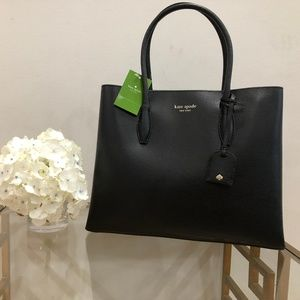 Brand New and Beautiful Kate Spade Purse